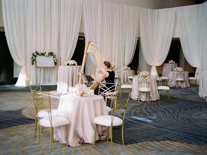 Tmx 1519771486 D4aa132a4a82abef 1519771481 Dd7bcb9083e264d6 1519771463954 2 2017 Lin Film 167 Redwood City, CA wedding venue