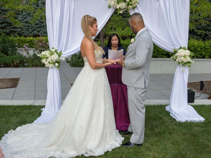 Tmx 1480717209428 Image3 White Plains, New York wedding officiant