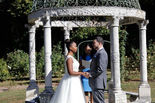 Tmx 1480738999845 Crystal W3 White Plains, New York wedding officiant
