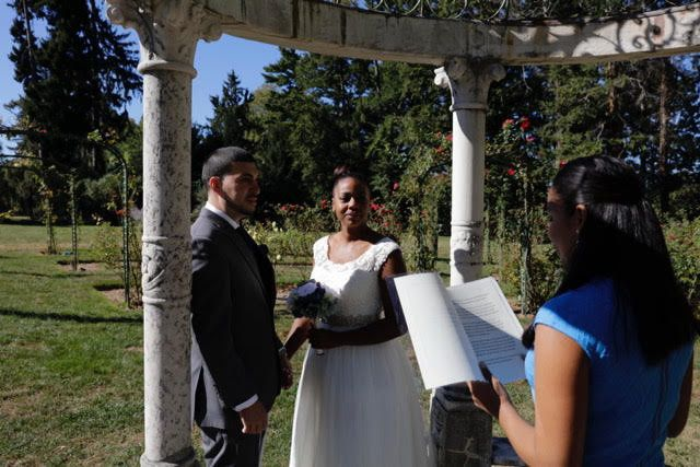 Tmx 1480739052400 Crystal W45 White Plains, New York wedding officiant