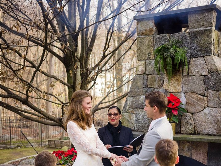 Tmx 49065359 2058188374227665 7512518354758795264 O 51 782362 V1 White Plains, New York wedding officiant