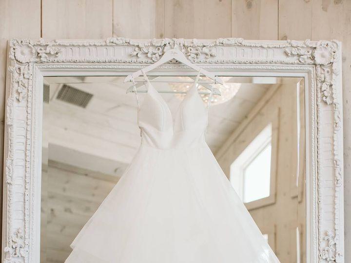 Tmx Carriage House Bridal 6 51 992362 160376857210359 Prosper, TX wedding venue