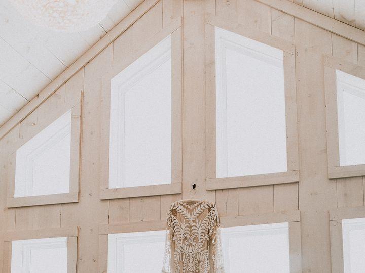 Tmx Carriage House Bridal 7 51 992362 160376856040598 Prosper, TX wedding venue