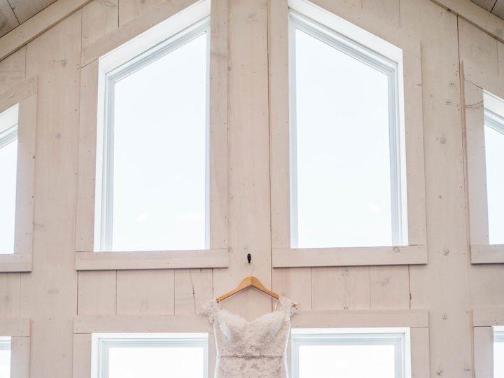 Tmx Carriage House Bridal 8 51 992362 160376855979931 Prosper, TX wedding venue