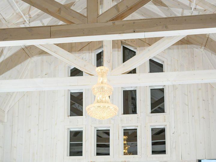 Tmx Carriage House Inside 10 51 992362 160376856050595 Prosper, TX wedding venue