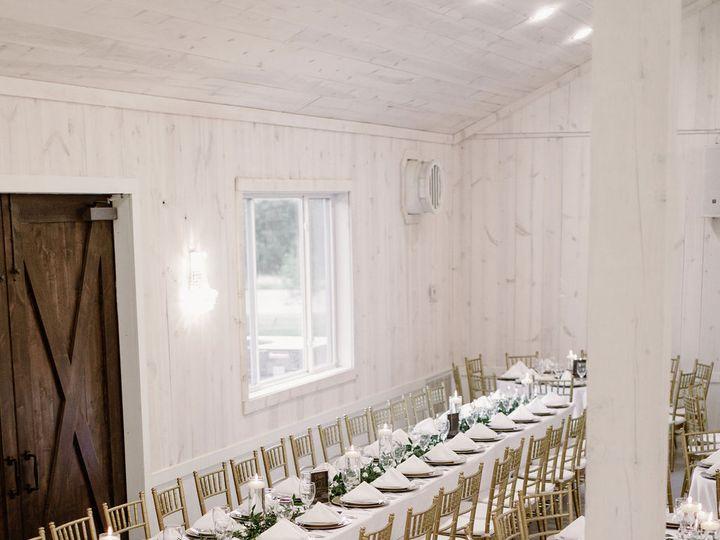 Tmx Carriage House Inside 11 51 992362 160376857490565 Prosper, TX wedding venue