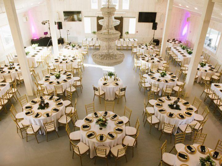 Tmx Carriage House Inside 14 51 992362 160376859457939 Prosper, TX wedding venue