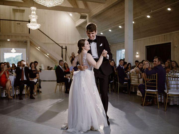 Tmx Carriage House Inside 5 51 992362 160376855920171 Prosper, TX wedding venue