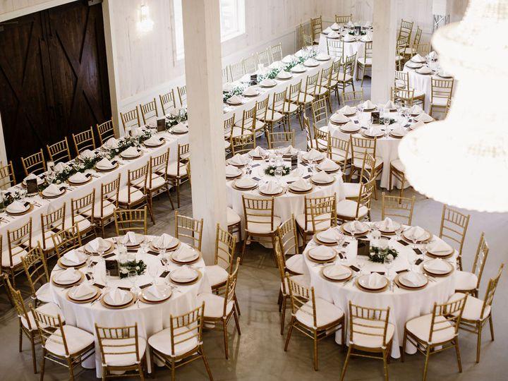 Tmx Carriage House Inside 6 51 992362 160376857370456 Prosper, TX wedding venue
