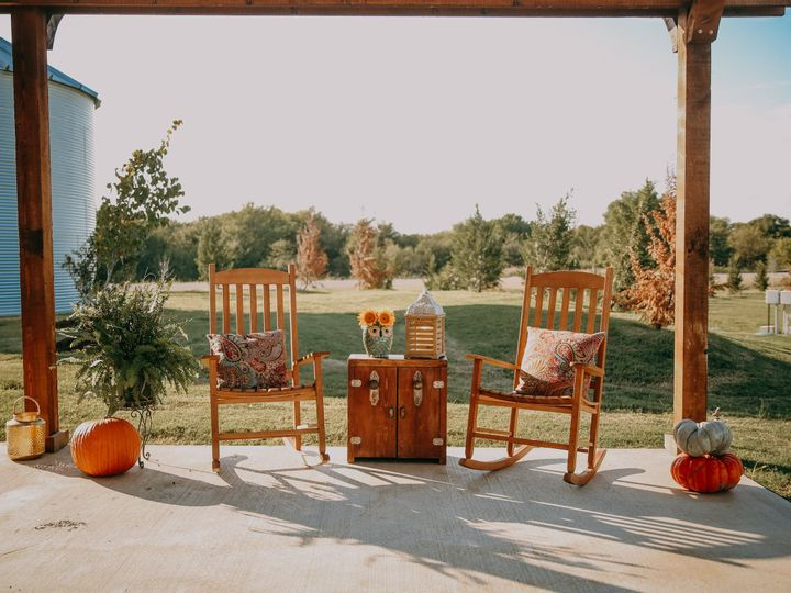 Tmx Carriage House Outside 10 51 992362 160376860030903 Prosper, TX wedding venue