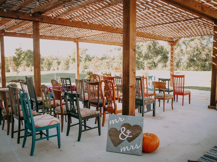Tmx Carriage House Outside 12 51 992362 160376857841394 Prosper, TX wedding venue