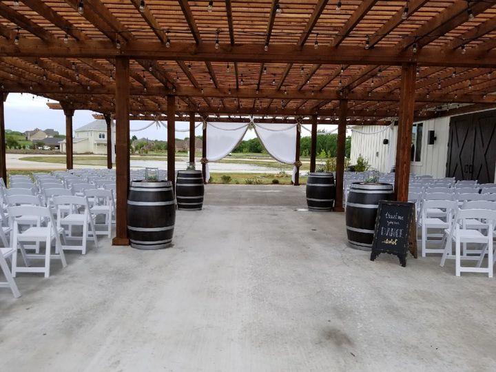 Tmx Carriage House Outside 14 51 992362 160376856915813 Prosper, TX wedding venue