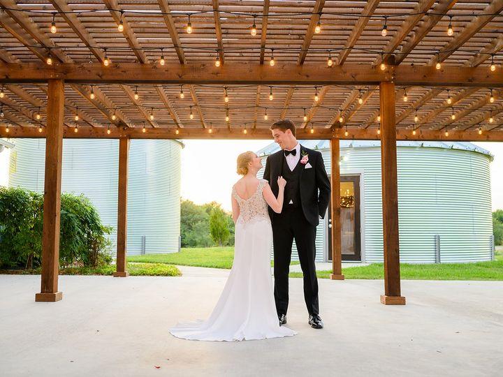 Tmx Carriage House Outside 15 51 992362 160376860275762 Prosper, TX wedding venue