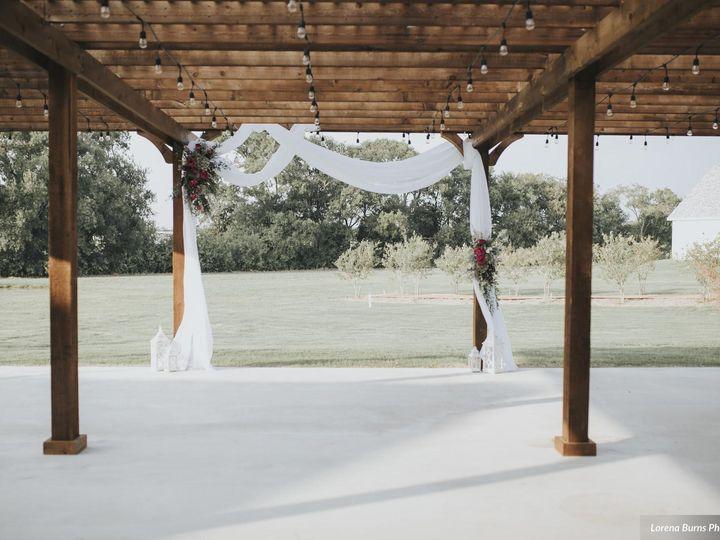 Tmx Carriage House Outside 18 51 992362 160376857184494 Prosper, TX wedding venue