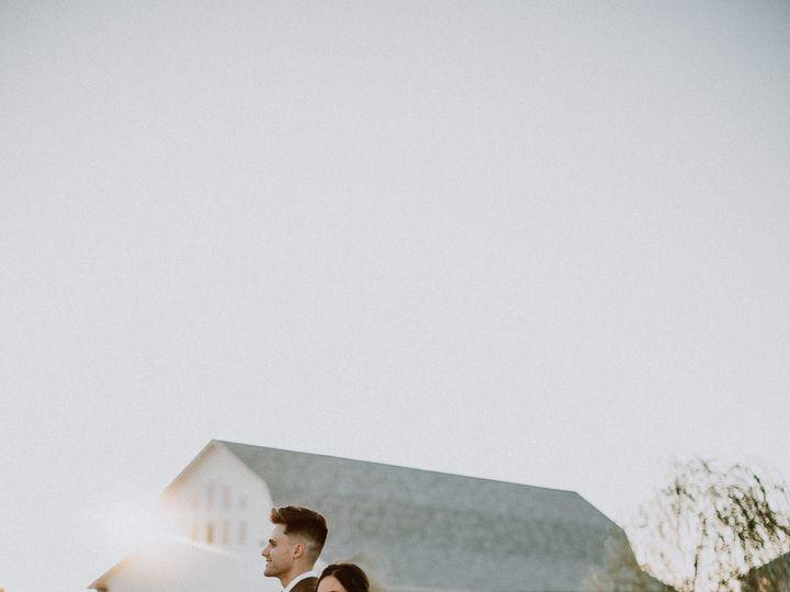 Tmx Carriage House Outside 3 51 992362 160376856938348 Prosper, TX wedding venue