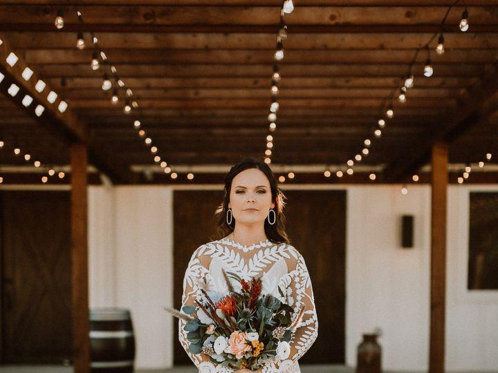 Tmx Carriage House Outside 5 51 992362 160376859884306 Prosper, TX wedding venue
