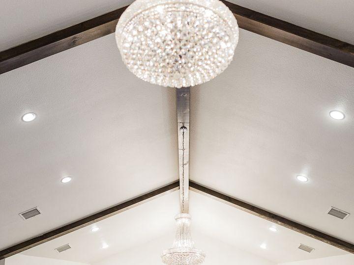Tmx Chapel Inside 10 51 992362 160376857479483 Prosper, TX wedding venue