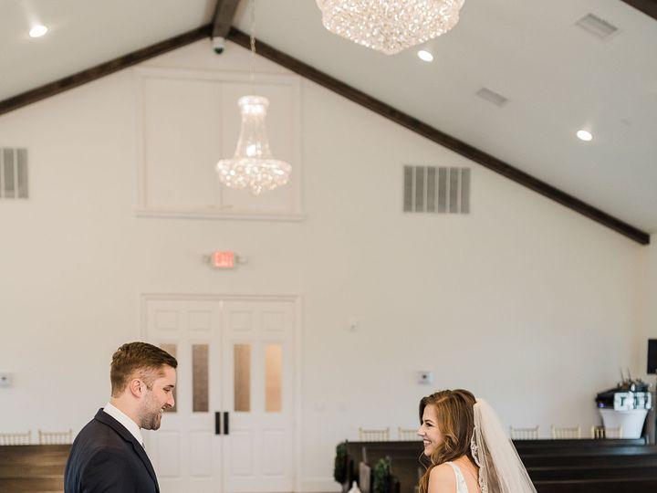 Tmx Chapel Inside 11 51 992362 160376860667279 Prosper, TX wedding venue