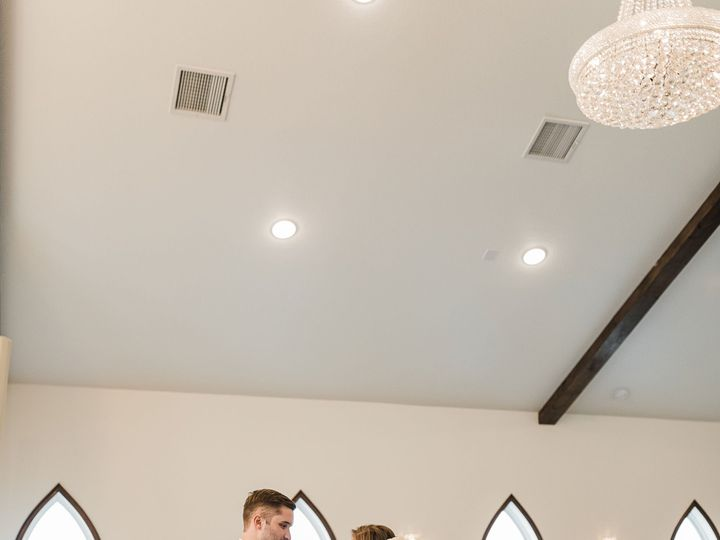 Tmx Chapel Inside 12 51 992362 160376863386057 Prosper, TX wedding venue