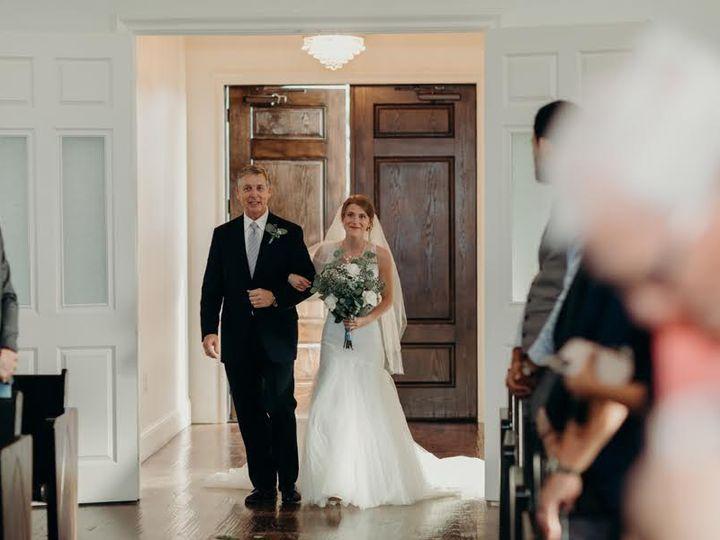 Tmx Chapel Inside 2 51 992362 160376860355826 Prosper, TX wedding venue
