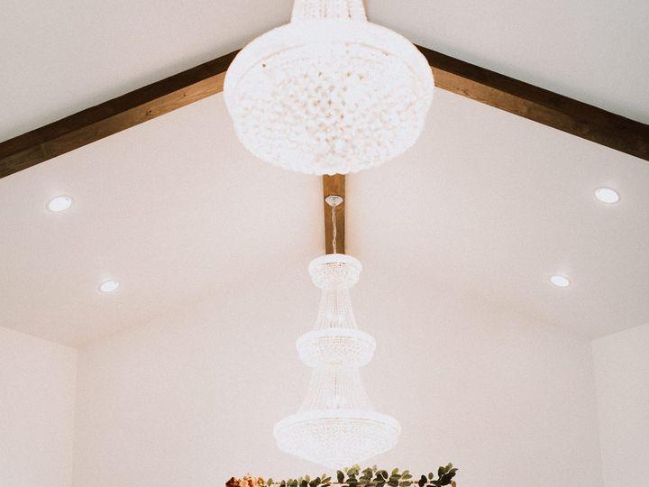Tmx Chapel Inside 3 51 992362 160376857194357 Prosper, TX wedding venue