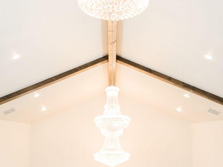 Tmx Chapel Inside 4 51 992362 160376860454006 Prosper, TX wedding venue