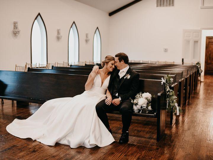 Tmx Chapel Inside 7 51 992362 160376863193394 Prosper, TX wedding venue