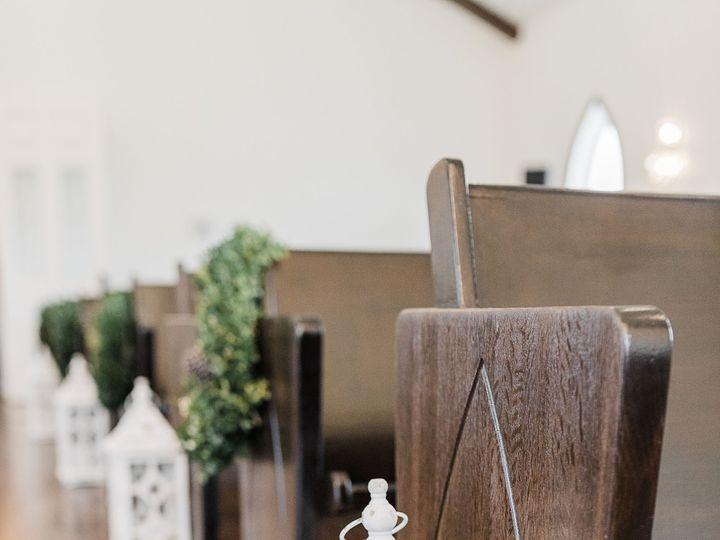 Tmx Chapel Inside 9 51 992362 160376860631864 Prosper, TX wedding venue