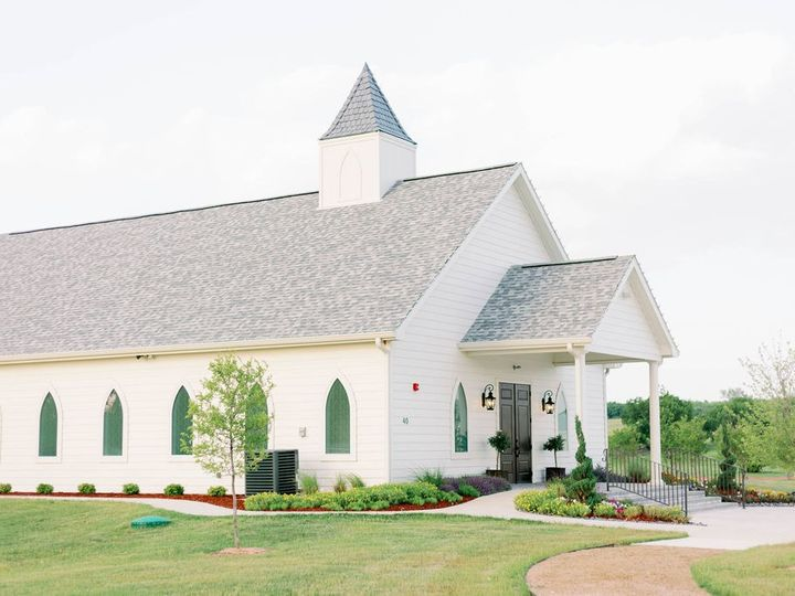 Tmx Img 0270 51 992362 1559240813 Prosper, TX wedding venue