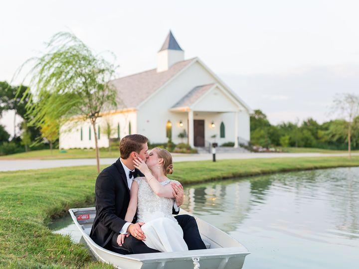 Tmx Love Boat 2 51 992362 160376860827307 Prosper, TX wedding venue
