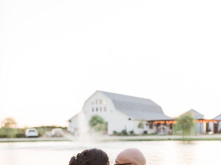 Tmx Love Boat 3 51 992362 160376863811007 Prosper, TX wedding venue
