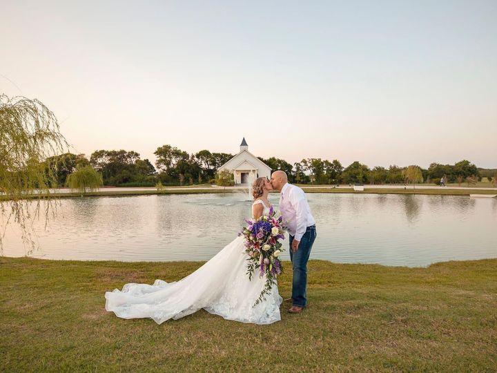 Tmx Love Pond 1 51 992362 160376860354541 Prosper, TX wedding venue