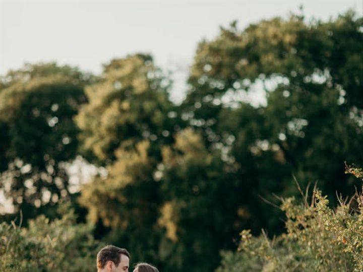 Tmx Outdoor Lawn 1 51 992362 160376862991206 Prosper, TX wedding venue
