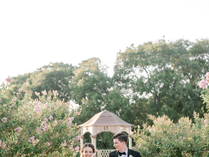Tmx Property 10 51 992362 160376863140676 Prosper, TX wedding venue