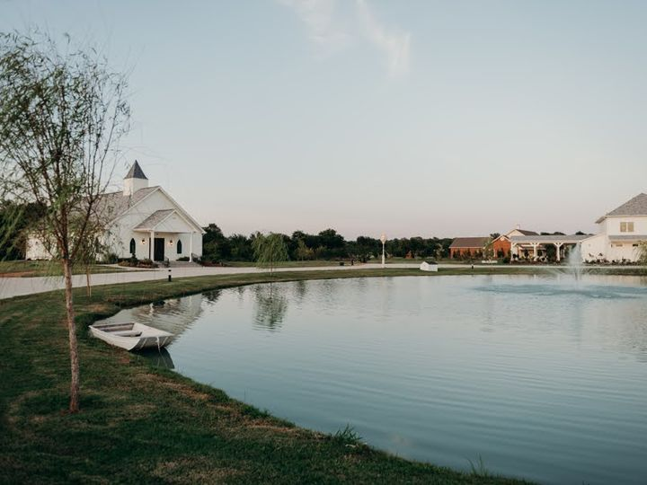 Tmx Property 2 51 992362 160376860830688 Prosper, TX wedding venue