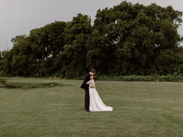Tmx Property 4 51 992362 160376860338215 Prosper, TX wedding venue