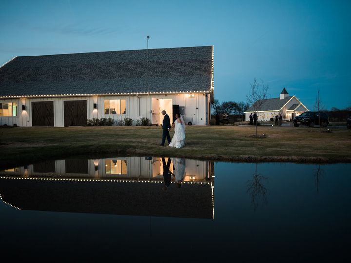 Tmx Property 6 51 992362 160376859887192 Prosper, TX wedding venue