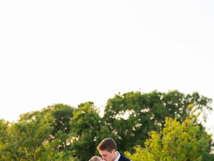 Tmx Property 7 51 992362 160376860966136 Prosper, TX wedding venue