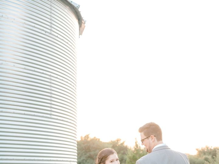 Tmx Property 8 51 992362 160376864794798 Prosper, TX wedding venue