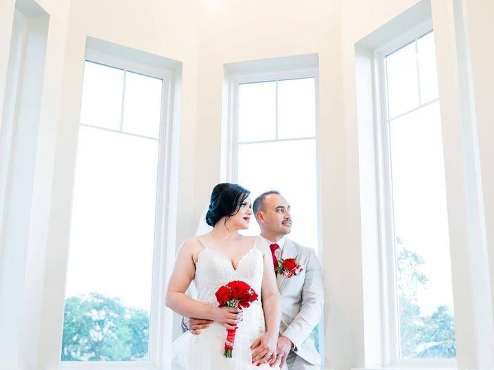 Tmx Victorian Estate Inside 1 51 992362 160376859923973 Prosper, TX wedding venue