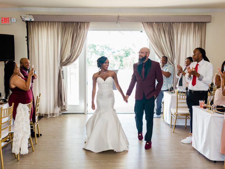 Tmx Victorian Inside 11 51 992362 160376862424638 Prosper, TX wedding venue