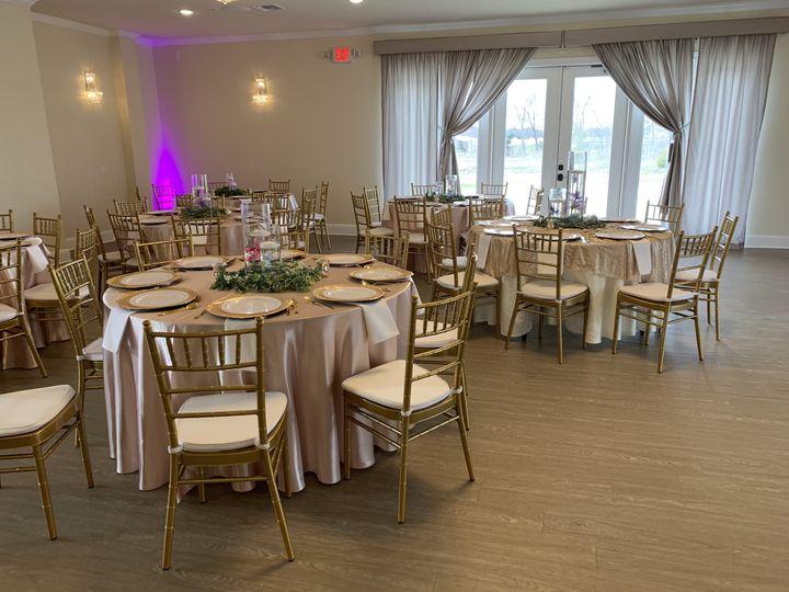Tmx Victorian Inside 13 51 992362 160376865242434 Prosper, TX wedding venue