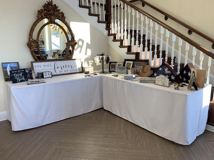 Tmx Victorian Inside 14 51 992362 160376862712709 Prosper, TX wedding venue