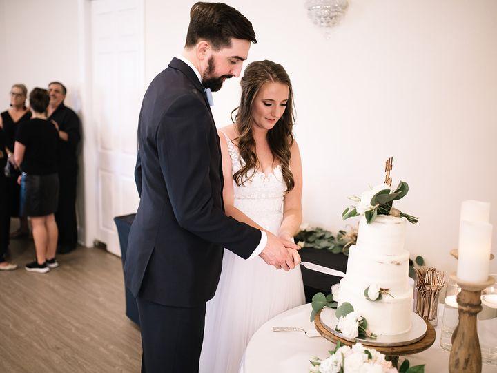Tmx Victorian Inside 16 51 992362 160376862626885 Prosper, TX wedding venue