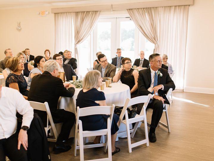 Tmx Victorian Inside 17 51 992362 160376861739225 Prosper, TX wedding venue