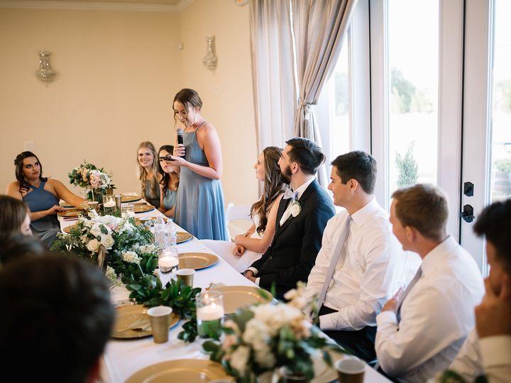 Tmx Victorian Inside 18 51 992362 160376865452725 Prosper, TX wedding venue