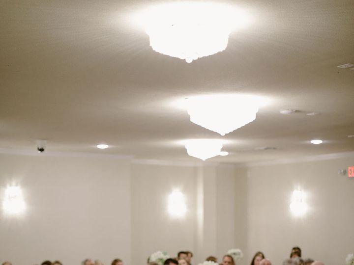 Tmx Victorian Inside 2 51 992362 160376861099422 Prosper, TX wedding venue