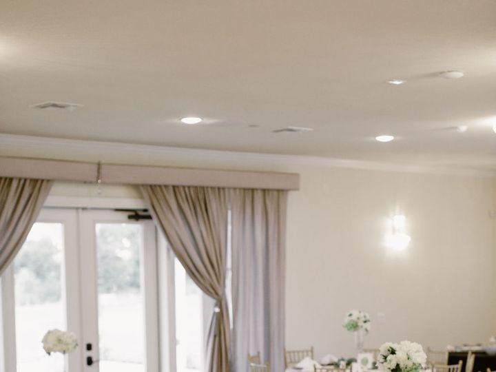 Tmx Victorian Inside 3 51 992362 160376864942276 Prosper, TX wedding venue