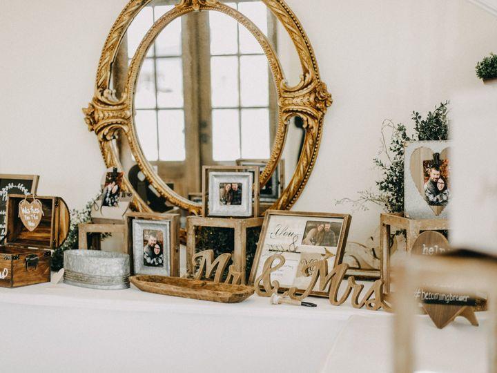 Tmx Victorian Inside 4 51 992362 160376862283118 Prosper, TX wedding venue