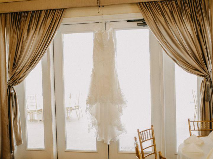 Tmx Victorian Inside 5 51 992362 160376863819530 Prosper, TX wedding venue